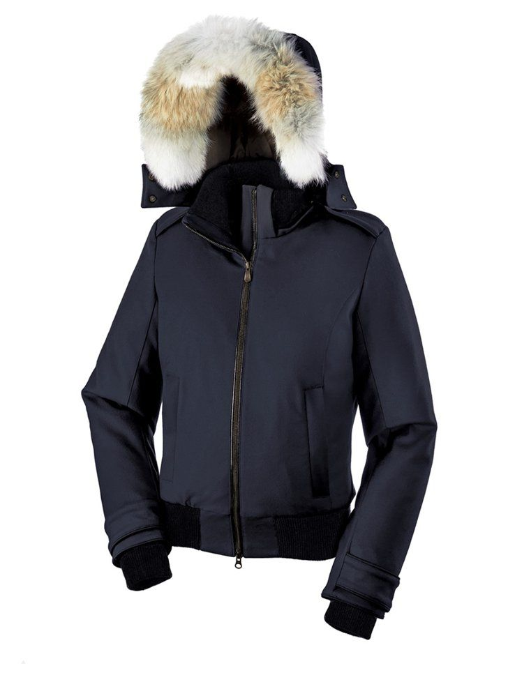 4943c716e63d ... 19 Winter Coats on Sale Right Now. SienaCanada GooseRonFashion ... Womens  Canada Goose ...