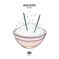 shh027: Koloto - Life in Clay by Secret Songs on SoundCloud