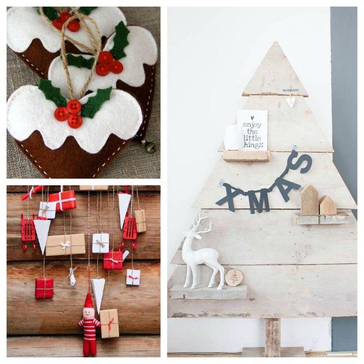 """#Natale & curiosità 19 dicembre: in #Cina il Natale è chiamato """"Sheng Dan Jieh"""", che tradotto significa """"Festival della Santa Nascita"""". Essi decorano le loro case con piante sempreverdi, manifesti, carta e catene luminose. L'albero di Natale non manca, ma è chiamato """"albero di luce"""" e viene decorato con lanterne, fuori bellissimi, catene di carta rossa che simboleggiano la felicità."""