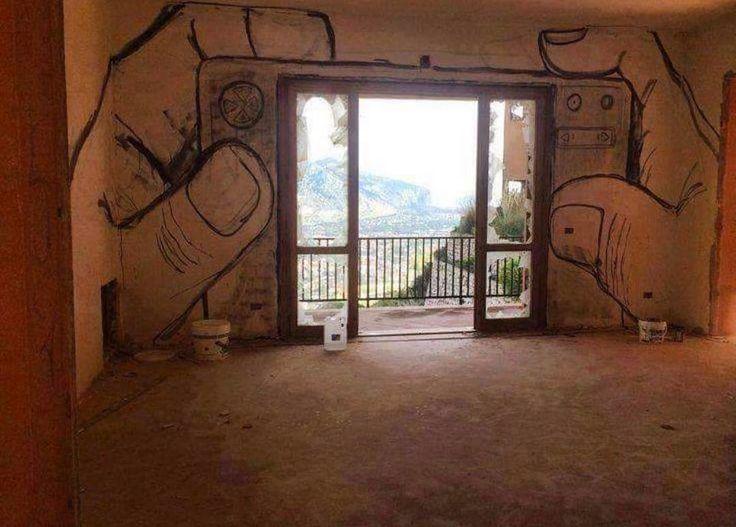 #viva #imagination #window #art #win #habal #هبل #habaldotcom
