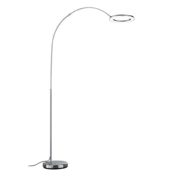 https://lampen-led-shop.de/lampen/designer-led-stehleuchte-mit-leuchtring-200-cm-hoch/