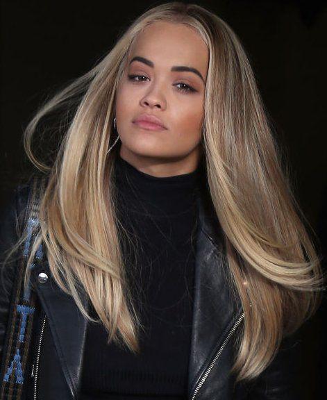 Τα καλύτερα χρώματα μαλλιών για τον Χειμώνα 2017! | ediva.gr