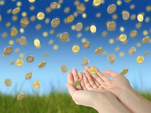 pennies from heaven - Google Search