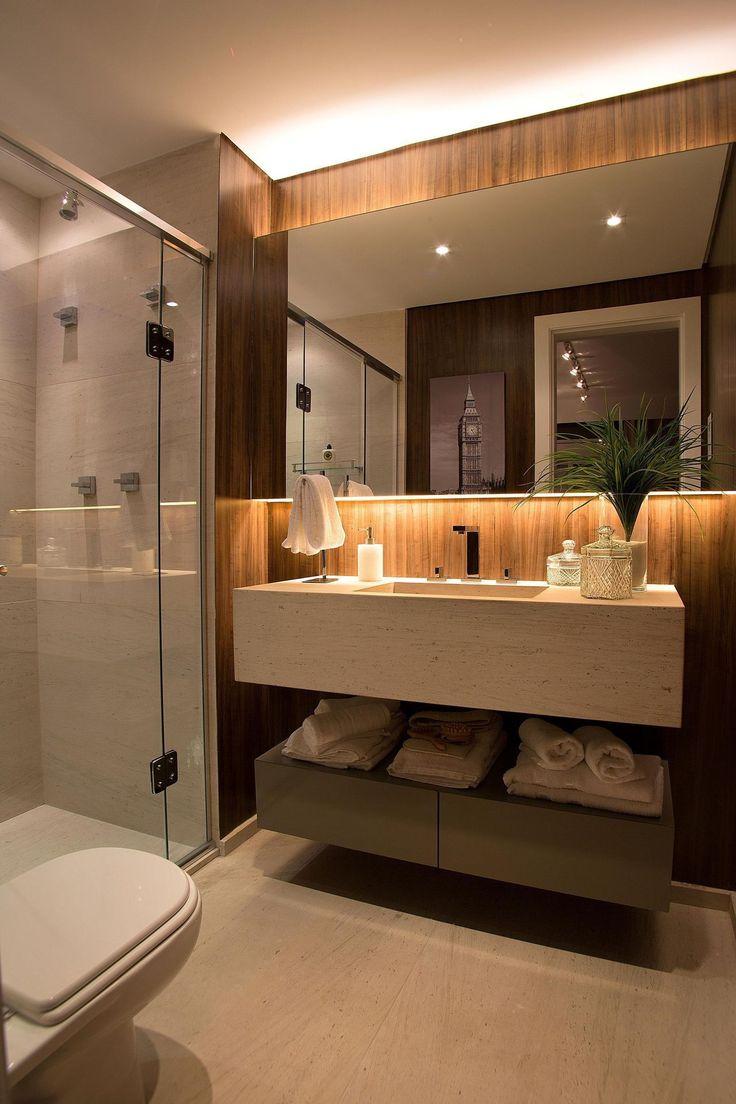 25+ melhores ideias de Cuba quadrada no Pinterest  Cuba de banheiro quadrada -> Cuba Para Banheiro De Apoio Milano Branca Jacuzzi