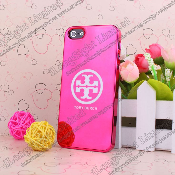 113 best i phone cases covers gadgets images on pinterest i phone cases phone covers and. Black Bedroom Furniture Sets. Home Design Ideas