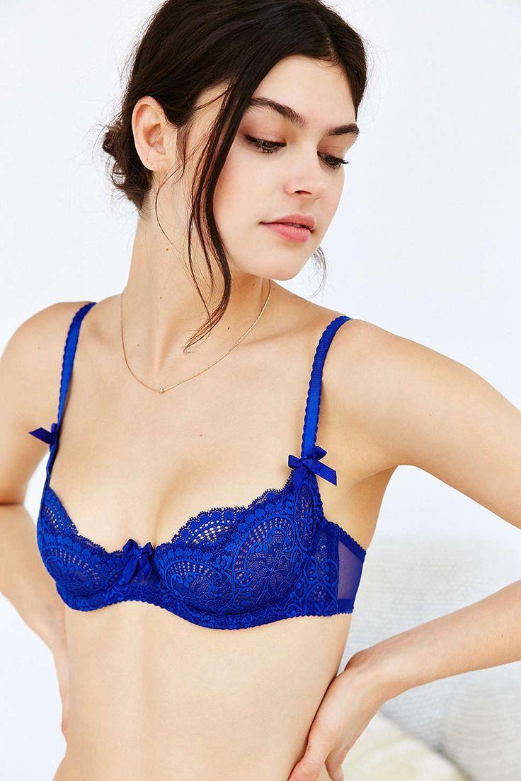 42 best Lingerie images on Pinterest | Sexy lingerie, Fashion ...