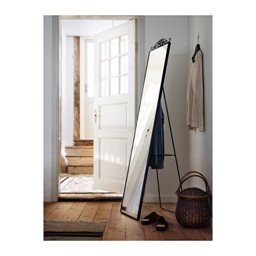 ber ideen zu standspiegel auf pinterest. Black Bedroom Furniture Sets. Home Design Ideas