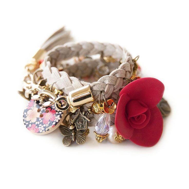 Bracelet.jpg (800×800)