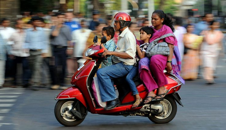 Middle-Class-India.jpg (1200×692)