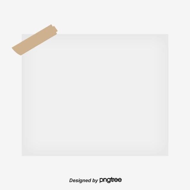 Las Notas De Papel Las Notas De Papel Notas De Color Notas Png Y Psd Para Descargar Gratis Pngtree Note Paper Picture Frame Colors White Flower Background