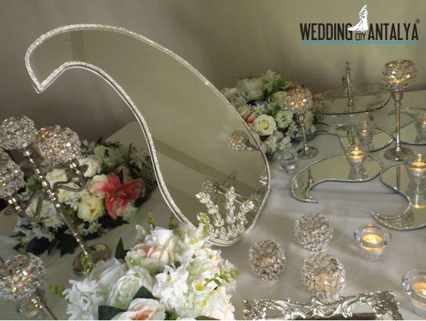Sofreh Aghd Iranian Wedding Turkey Antalya