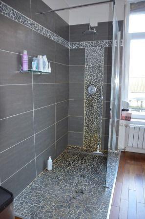 16 best Dream Bathroom images on Pinterest Bathroom, Bathing and