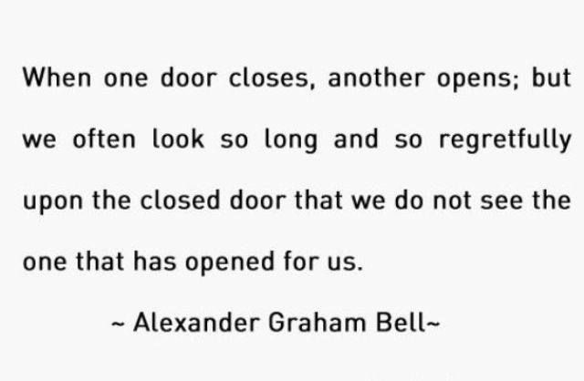 Quotes about wisdom : Alexander Graham Bell