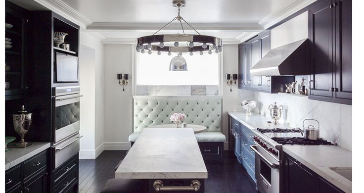 See more of Vaughn Miller Studio's Madison Avenue Residence  on 1stdibs