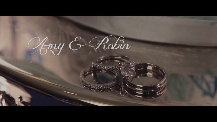 High school sweet hearts who have been through many years together, hand in hand, tears and smiles marry in an intimate setting at Four Seasons Hotel Vancouver. Video by: @moroproductions.