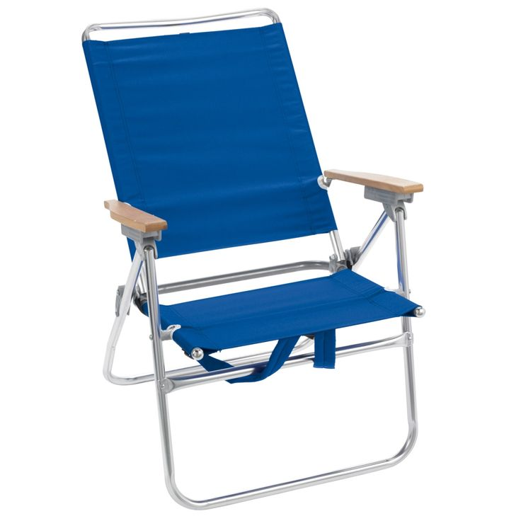 1258 best beach chairs images on pinterest beach chairs lounge