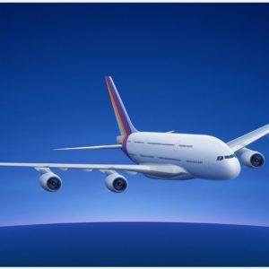 Airbus A380 Plane Wallpaper | airbus a380 air france wallpaper