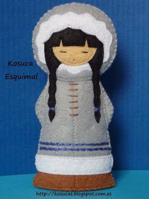 Kosucas