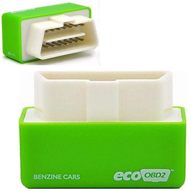 Best Car Fuel Saver Device