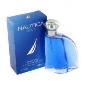 Perfume Para Hombre Nautica Blue Déjate cautivar por las más exquisitas fragancias. Servicio de atención al cliente: Tel: 3004198. Cel / Whatsapp: 300 320 47 27. Tienda online-Colombia.