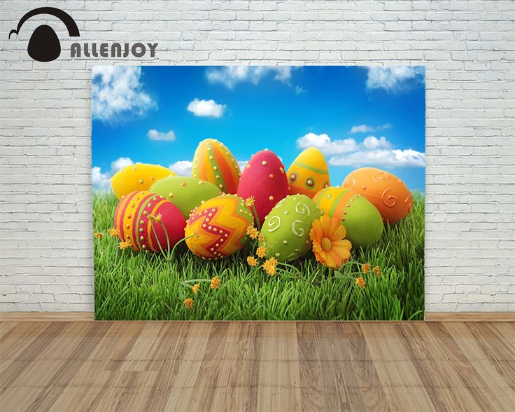 29 best Christmas PowerPoint Template Themes Designs images on - easter powerpoint template