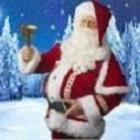 De kerstman hoort bij de kerst, maar dit is niet altijd zo geweest. Wanneer en hoe is de kerstman verbonden geraakt aan onze kerstviering? Hier de ges...