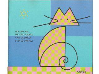 Era uma-vez-um-gato-xadrez-140817134942-phpapp02
