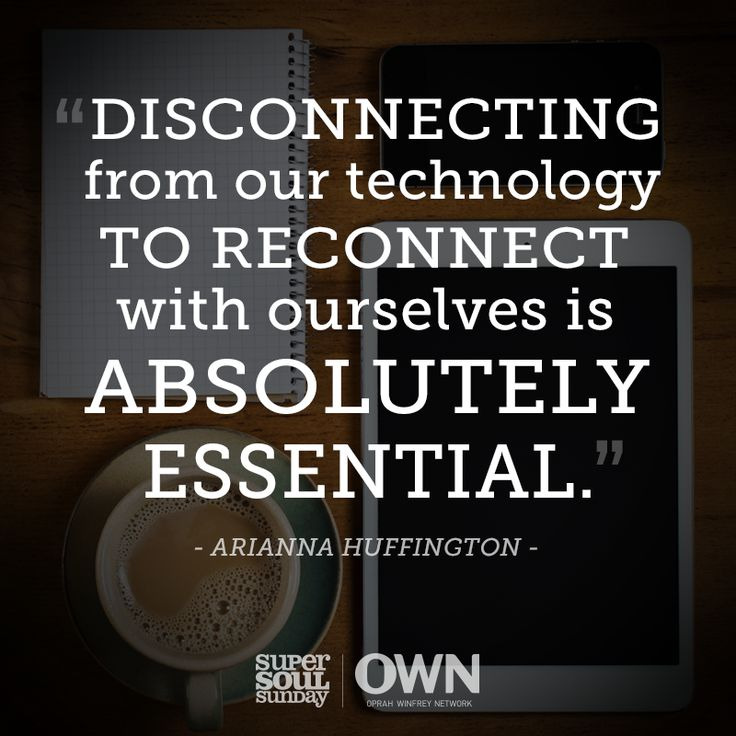 Famous Quotes About Technology In Education: Best 25+ Technology Quotes Ideas On Pinterest