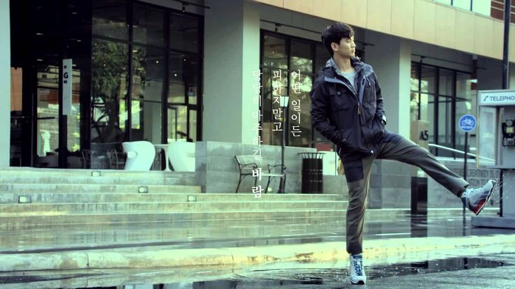 김수현의 일상탈출 이야기 600만 조회 기념 Full Ver. 영상 공개!