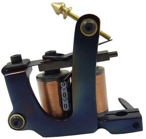 17 best images about tattoo machine on pinterest for Tattoo machine price