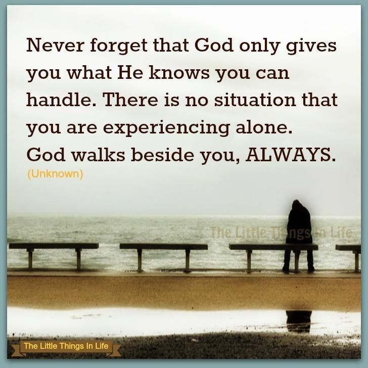God Gives Strength Quotes: 290 Best Images About Kenny On Pinterest