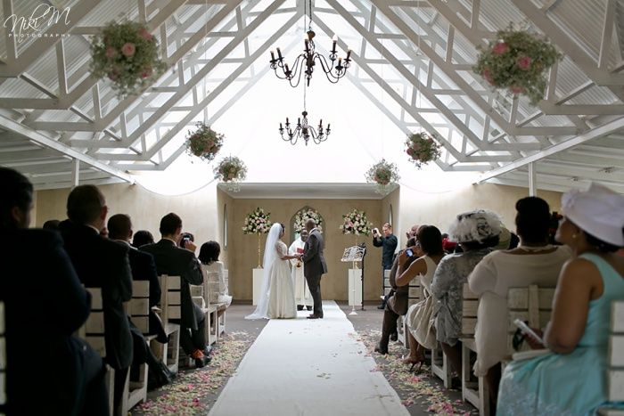 Unathi and Mtunzi's 1920′s Inspired Wedding; The Plantation, Port Elizabeth, South Africa