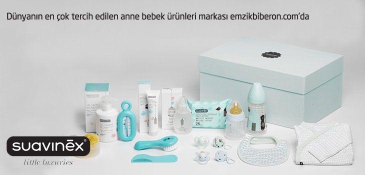 Dünyanın bir numaralı anne bebek ürünleri markası suavinex emzikbibreron.com farkıyla Türkiyede  https://www.emzikbiberon.com/suavinex  #anne #bebek #bebegim #annem #anneysen #anneyiz #suavinex