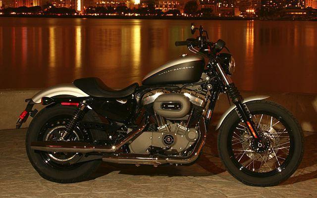 HarleyDavidson-XL-1200N-Sportster-1200-Nightster-2008