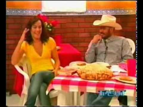 Margara Francisca   El Norteño Edson Zuñiga 3 de 3