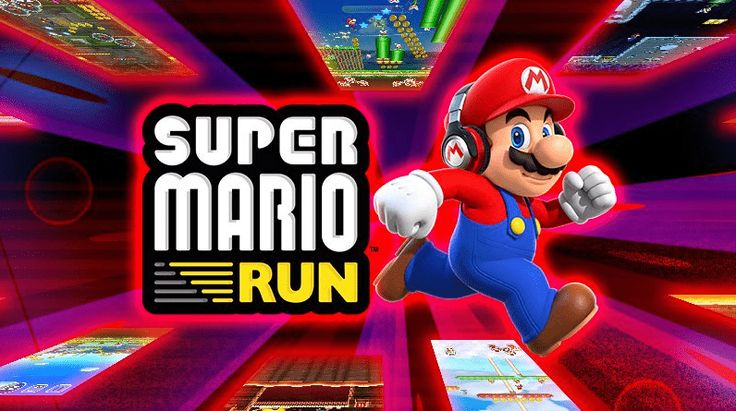 Super Mario Run : une grosse mise à jour et une belle réduction - http://www.frandroid.com/android/applications/jeux-android-applications/461673_super-mario-run-une-grosse-mise-a-jour-et-une-belle-reduction  #Android, #ApplicationsAndroid, #Jeux
