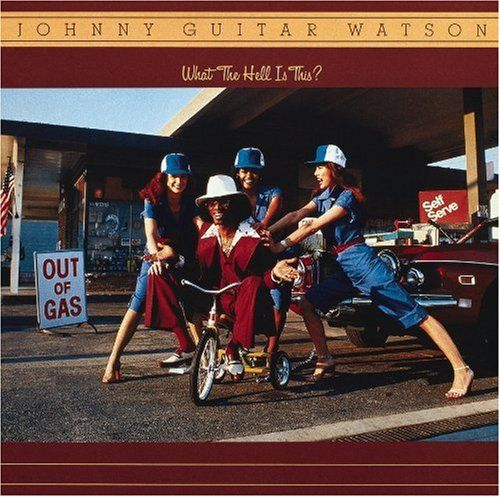 92 Best Johnny Quot Guitar Quot Watson From Houston Texas Usa