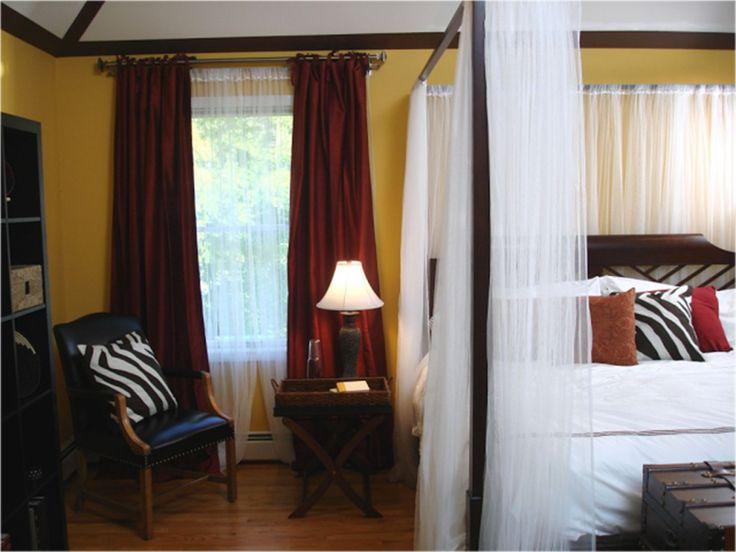 african interior design african bedroom design bedroom bedroom decor bedroom ideas bed rooms african style africans design concepts. Interior Design Ideas. Home Design Ideas