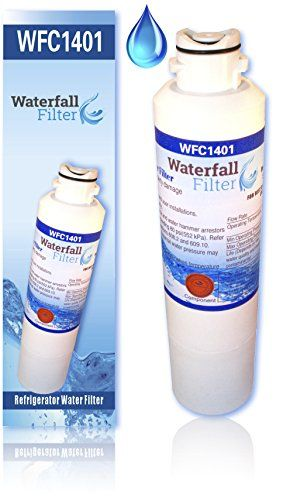 samsung da2900020b compatible water filter be sure to check out this awesome - Da2900020b