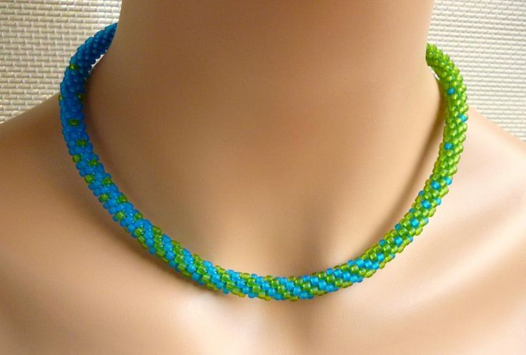 Free+Patterns+For+Kumihimo+With+Beads | Blended Kumihimo ... by Sally Battis | Jewelry Pattern