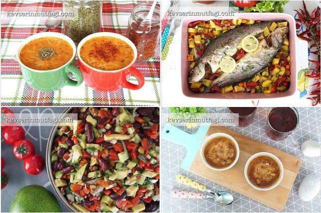 Günün Menüsü 9 Şubat : Brokoli Çorbası Tarifi, Ispanaklı Hünkar Beğendi Tarifi, Peynirli Pancar Salatası Tarifi, Portakallı Kek Lokumu Tarifi - Bugün ne pişirsem, Yemek Menüsü, Akşam Yemeği Menüsü, Davet Sofrası, Akşama Ne Yapsam