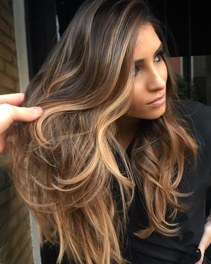 25 trending balayage straight ideas on pinterest straight ombre hair brown ombre hair and. Black Bedroom Furniture Sets. Home Design Ideas