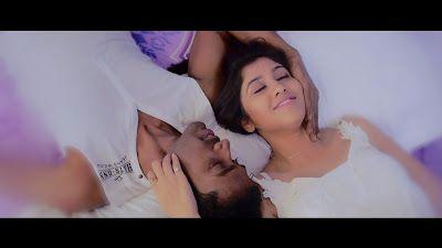 Moondraam Ulaga Por - Anbe En Anbe Video Song