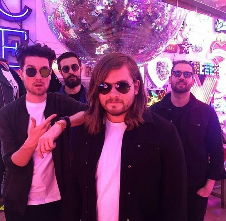 bastille send them off guitar chords