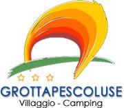 Villaggio Camping GROTTAPESCOLUSE