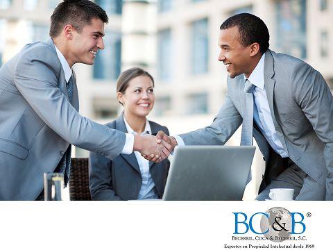 CÓMO REGISTRAR UNA MARCA. La Due Diligence busca proteger al comprador para conocer el estado de la cosa vendida; como la de responder por los vicios o defectos ocultos, o el precio finalmente ofrecido por el comprador. En BC&B contamos con los conocimientos, habilidades y experiencias necesarias para verificar esta información, así como la vigencia y pertinencia de la propiedad intelectual relacionada con la transacción. Le invitamos a visitar nuestra página web www.bcb.com.mx…