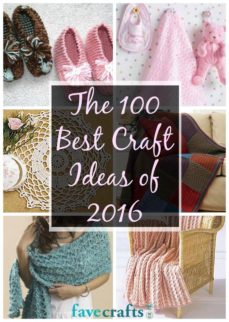 57 best Βελονακι images on Pinterest | Crochet patterns, Crochet ...