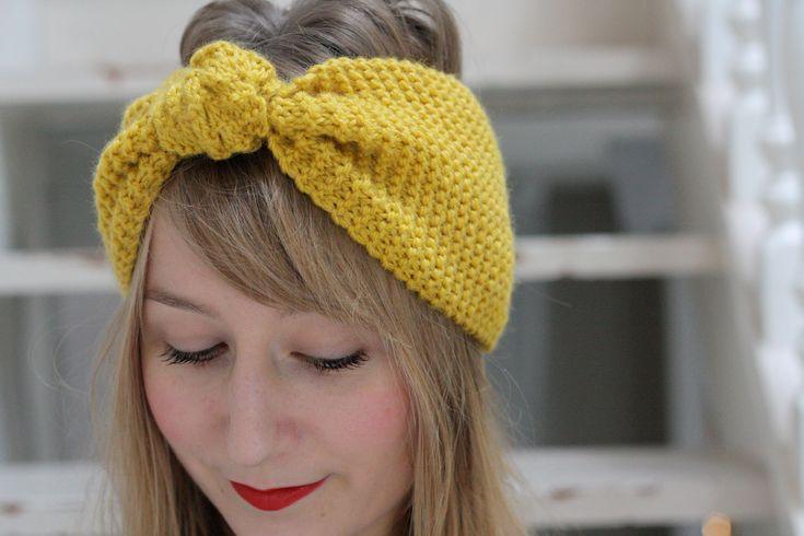 25 best ideas about bandeau laine on pinterest bandeau crochet bandeau de fil and bandeau rose. Black Bedroom Furniture Sets. Home Design Ideas