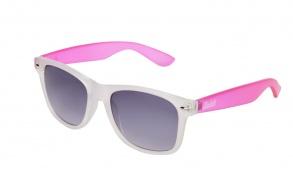 #Rédélé #sunglasses #trasparent #fucsia S 210