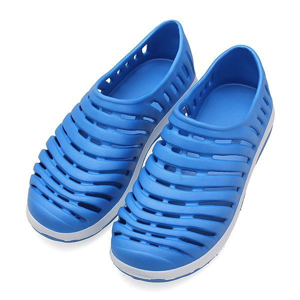 amazones gadgets G, Mens Coloured Rainbow Beach Shoes Slippers Sandals: Bid: 16,48€ Buynow Price 15,66€ Remaining 08 dias 04 hrs SKU116275…